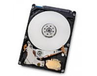 Seagate ST9500325AS