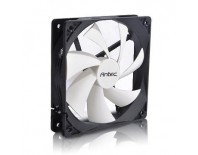 Antec PWM Fan White 4-Pins