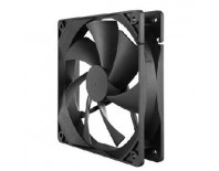 Antec 120mm Two Speed 3-Pins