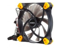 Antec True Quiet 140mm