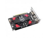 Asus RX550 2G