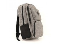 Andorra Laptop Backpack