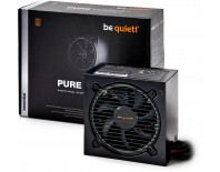 Be Quiet Pure Power L8 350W