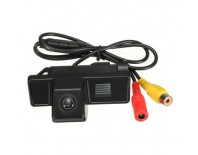 Car rear view camera sku220796