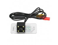 Car rear view camera sku574175