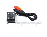 Car rear view camera sku734360