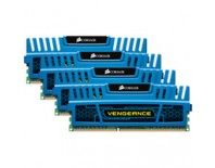 Corsair 16 GB DDR3-1600