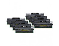 Corsair 64GB DDR3-1600