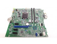 Dell GG2R7 REV A01