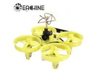 Eachine Turbine QX70 FPV