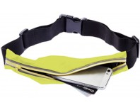 Grixx Running Belt