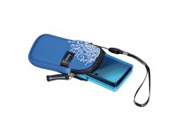 Hama 3DS Slim Fit Case