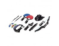 Hama PS3 Move 10in1 Kit