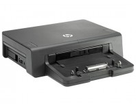 HP Advanced Docking A7E36AA