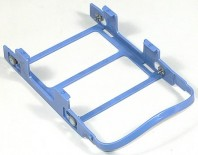 IBM AXX002799 HDD Tray