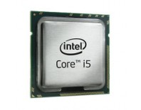 Intel Core i5-750 Boxed