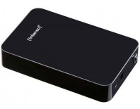 Intenso Memory Centre 3TB