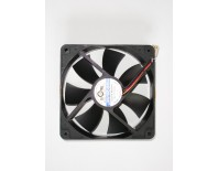 Jamicon 120mm Cooling Fan