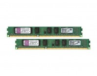 Kingston KVR1066D3N7/2 4GB Kit