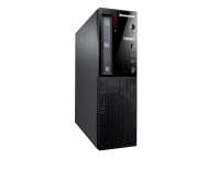 Lenovo Thinkcentre E72 SFF