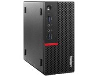 Lenovo Thinkcentre M600