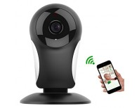 M. Way 960 HD P2P Wifi Cam