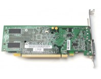 Pci-e Shared DVI Card