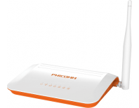 Phicomm FIR151B Wifi Router