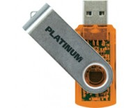 Platinum TWS 64Gb