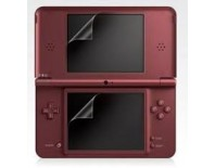 Hama Screenguard DSI XL