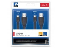 Speedlink Stream PS4 Usb Cable Kit