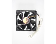 Spire 92mm Cooling Fan
