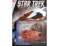 Star Trek Starships Collection 88