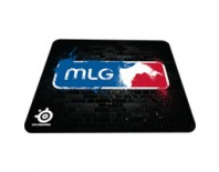 SteelSeries QcK+ Limited Edition MLG