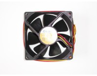 Sunon 92mm Cooling Fan