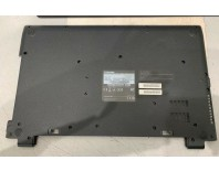 Toshiba Satellite Pro A50 GM9038960S5A-D Bottom Cover