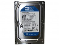 WD WD3200AAKX