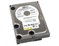 WD WD5000ABYS