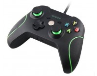 Wired Controller X-One