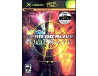 Dead or Alive Ultimate 1 en 2